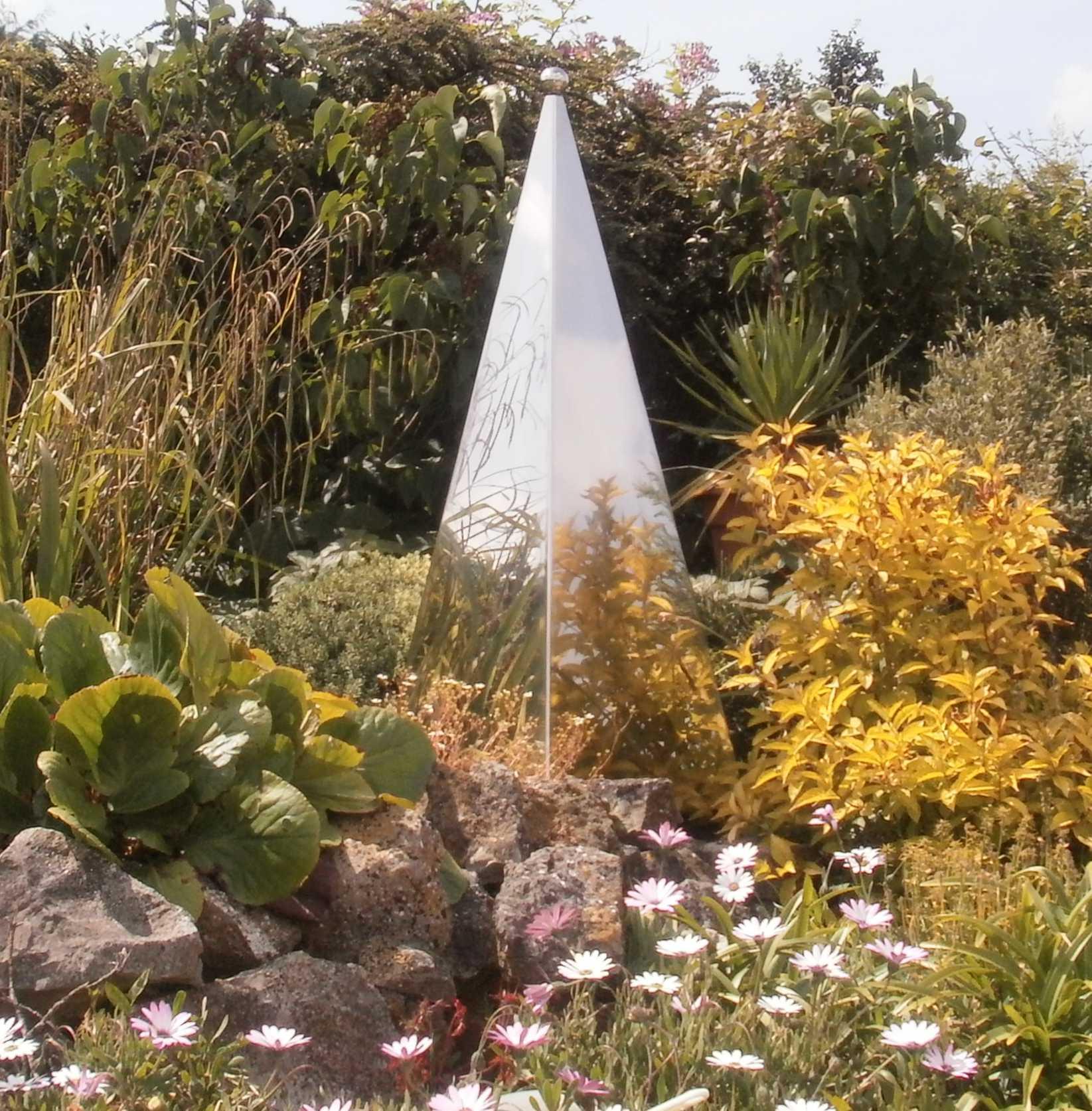 Stainless Steel Archives Phoenix Garden Memorials